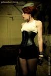 Sexy In Uniform (8)