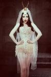 Dracula's Bride