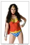 Super Heroines (18)