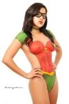 Super Heroines (22)