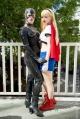 Super Heroines (5)