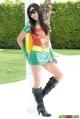 Super Heroines (6)