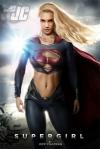 Super Heroines (9)