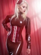 Latex Loving East Midland