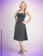 Rockabilly Clothing (6)