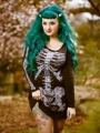 Lolita Skeleton