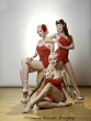 Pinup and Burlesque