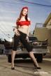 Shannon Brooke
