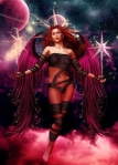 Pink Angels (3)