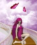 Pink Angels (11)