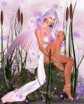 Pink Angels (4)