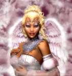 Pink Angels (5)