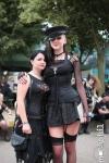 Wave Gotik-Treffen (16)