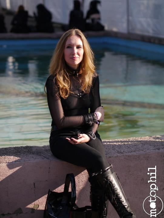 wave gotik treffen 2014 kosten Hof