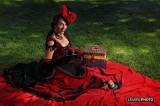 Lemire Photo (12)