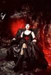 Goth Girl (13)
