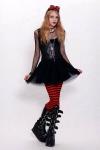 Goth Girl (14)