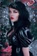 Goth Girl (15)