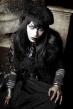 Goth Girl (16)