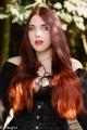 Goth Girl (18)