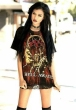 Goth Girl (19)