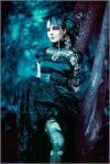 Goth Girl (24)