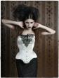 Goth Girl (26)