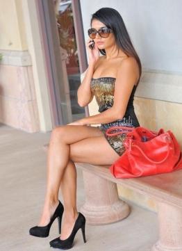 Short Skirt (10)