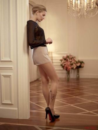 Short Skirt (12)
