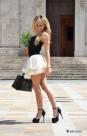 Short Skirt (13)