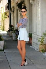Short Skirt (14)