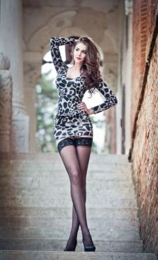 Short Skirt (21)