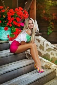 Short Skirt (23)