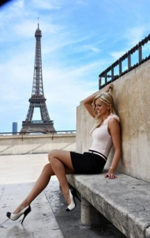 Short Skirt (28)