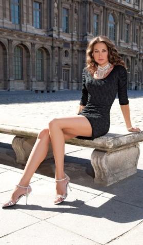 Short Skirt (5)