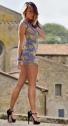 Short Skirt (6)