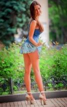 Short Skirt (7)