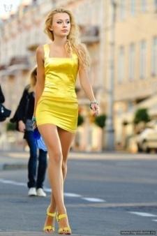 Short Skirt (8)
