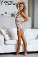 Short Skirt (47)