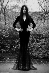 Ladies Gothic Fashion (12)