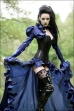 Ladies Gothic Fashion (6)