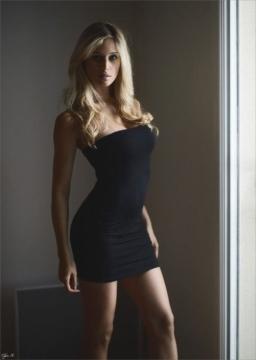 Short Skirt (11)