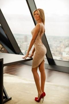 Short Skirt (16)