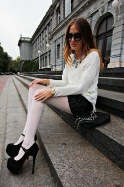 Short Skirt (20)