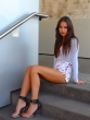 Short Skirt (24)