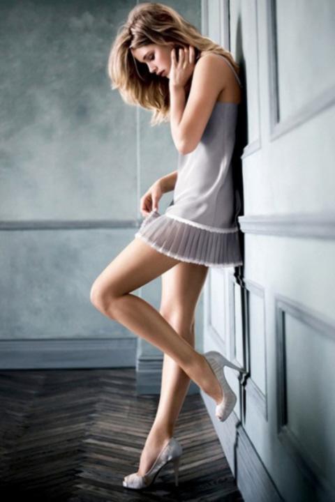 Short Skirt (25)