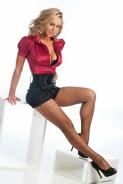 Short Skirt (27)