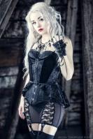 Stylish Gothic Ladies (4)