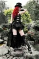 Stylish Gothic Ladies (9)