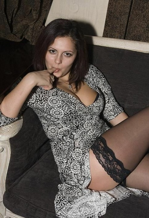 milfhunter stockings Search -
